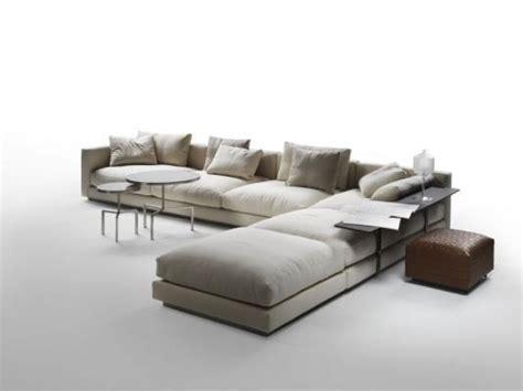 divano tavolo divano con tavolo incorporato