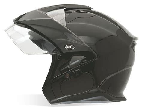 Bell Magnum bell mag 9 helmet solids revzilla
