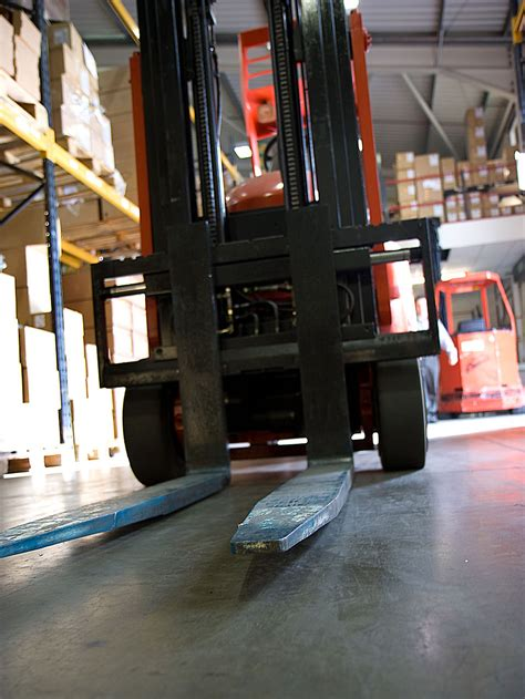 Warehouse No Background Check Forklift Kcmo Area Ultimate