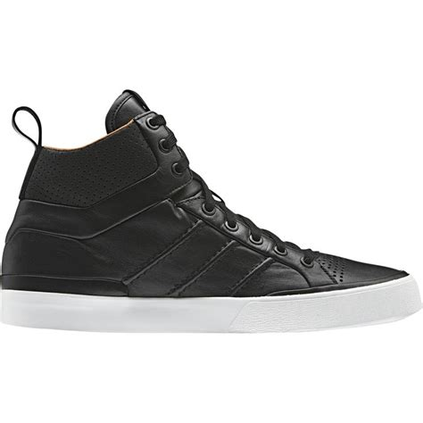 Adidas For By Graha Footwear by 7 Best The A W14 Images On The