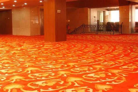 Karpet Hotel Meteran agen karpet karpet custom handmade karpet meteran