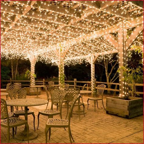 outdoor light strands 187 inviting outside patio lights