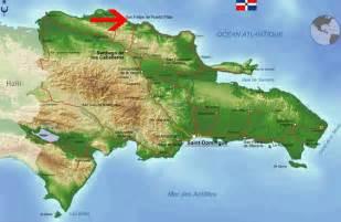 Puerto plata tourisme attractions sites touristiques excursions