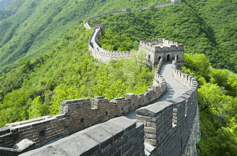 Buku Impor Great Wall China Against The World 1000 Bc Ad 2000 great wall of china 187 resources 187 surfnetkids