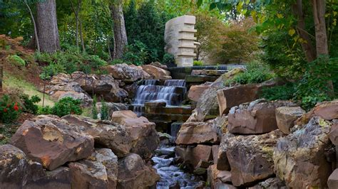 Hotels Near Dallas Arboretum Botanical Gardens Dallas Arboretum And Botanical Garden In Dallas Expedia
