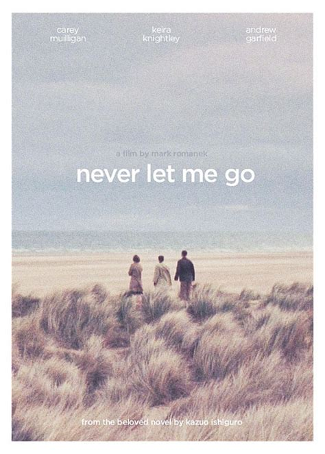 never let me go 0008247145 never let me go movie wallpaper www pixshark com images galleries with a bite