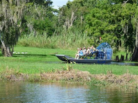 Black Hammock Orlando pin by black hammock on adventure