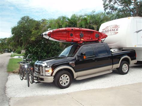 toyota ta bed for sale best 25 kayak rack for truck ideas on kayak