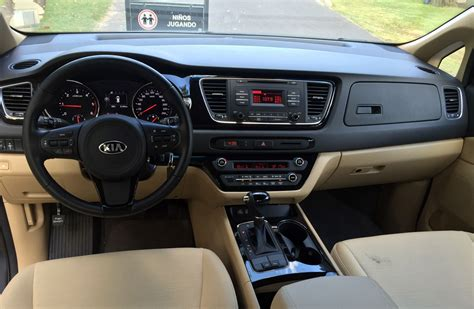 manual soat 2016 colombia manual soat 2016 colombia new style for 2016 2017