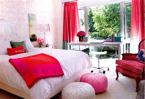 room designs for bedrooms home design 81 stunning room ideas for teen girlss
