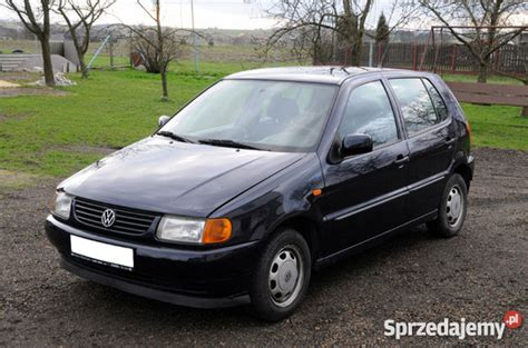 polo 1998 interieur volkswagen polo 1 4 1998 technical specifications