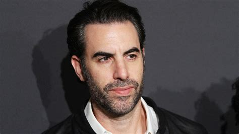 sacha baron cohen rolling stone sacha baron cohen returns with new series who is america