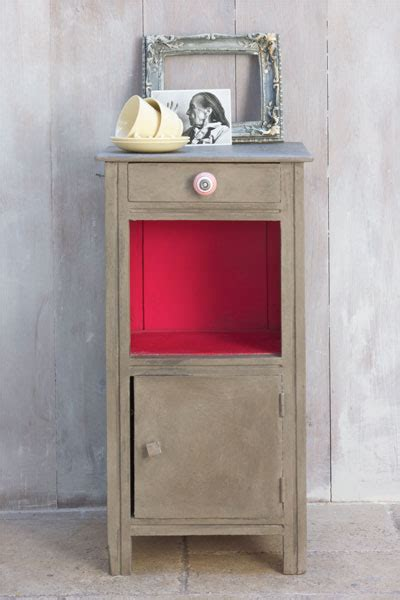 chalk paint stockists south africa furniture gallery sloan south africa