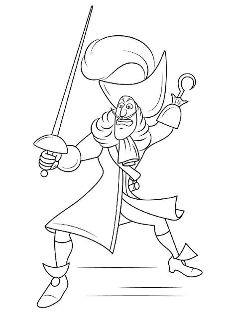 pan coloring pages pan coloring pages and print pan