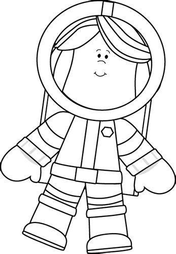 astronaut template anasınıfı astronot boyama sayfası 12 okul 214 ncesi etkinlik