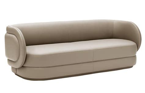 divani stile contemporaneo divani stile contemporaneo arredamento classico