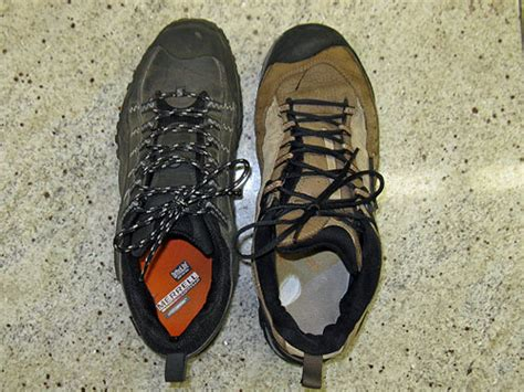 hiking shoes vs running shoes hiking shoes vs running shoes 28 images road trail run