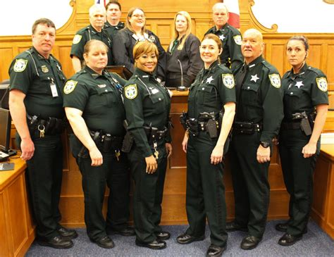 Santa Rosa Sheriff S Office by Court Securitysanta Rosa County Sheriff S Office Santa