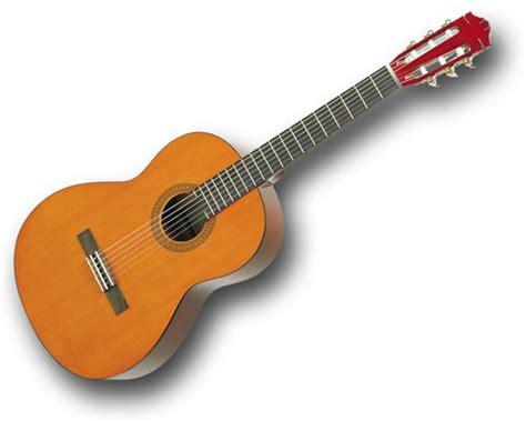 Gitar Classic classic guitar theaheng