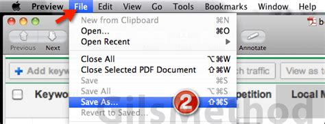 compress pdf preview how to compress pdf files on your mac