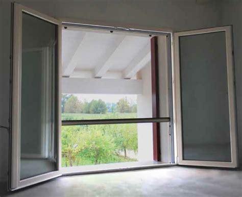 zanzariere per finestre con persiane zanzariere per finestre
