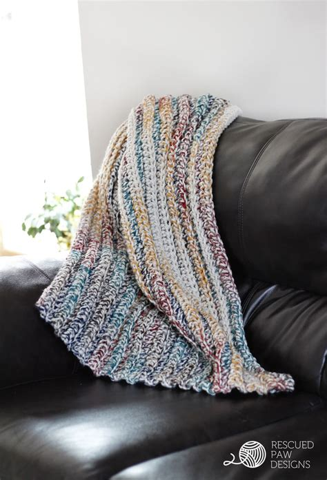 afghan pattern chunky yarn 868 best images about crochet one color afghan on pinterest