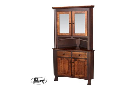 Hutch Website Amish Made And Adirondack Hutches And Buffets New York