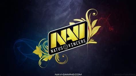 Dt02 Team Navi Dota 2 empire na vi