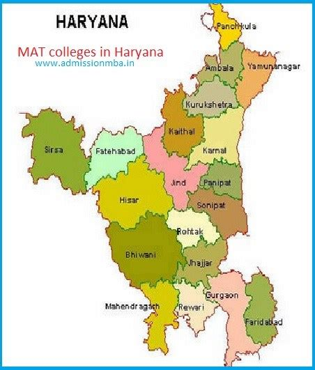 Mba Colleges After Mat by Mba Colleges Accepting Mat Score In Gujarat Mat Colleges