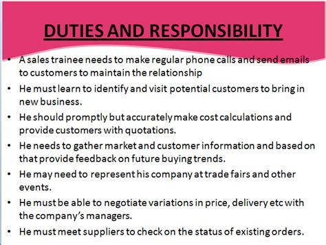 human resource management blog gruop 2 job description of