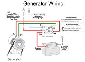 1964 vw beetle vw generators vw alternators jbugs