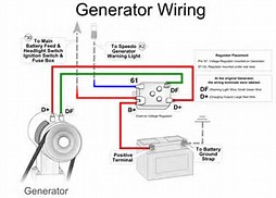 wiring diagram for vw alternator images collection wiring diagram for vw alternator collections