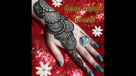 henna design application diy henna designs how to apply easy simple latest mehndi
