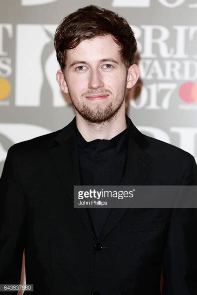 alan walker alan walker foto e immagini stock getty images