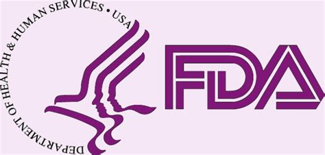 what does sf on logo what does fda approved san francisco plastic