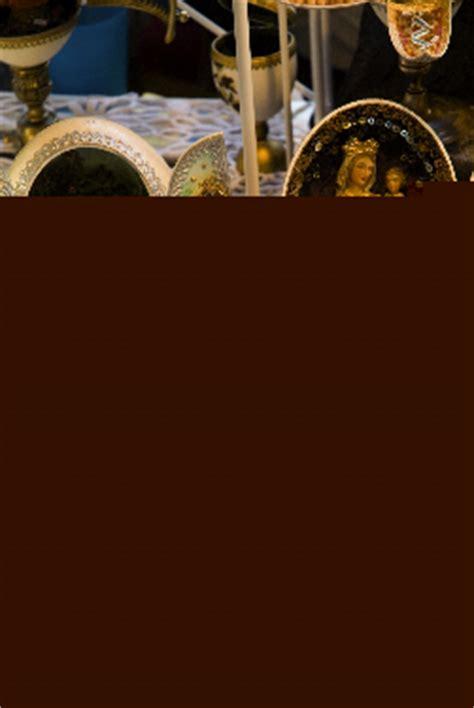 Lettre De Présentation Nouveau Diplomé Oeuf D 233 Cor 233 De Roumanie Pyssanki Et D 233 Corations 224 La Cire Color 233 E