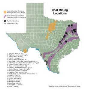 coal mines in map county map usa of cancer deaths as a percentage change