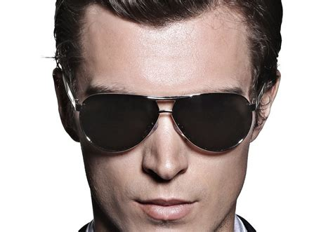 our top 5 s sunglasses the