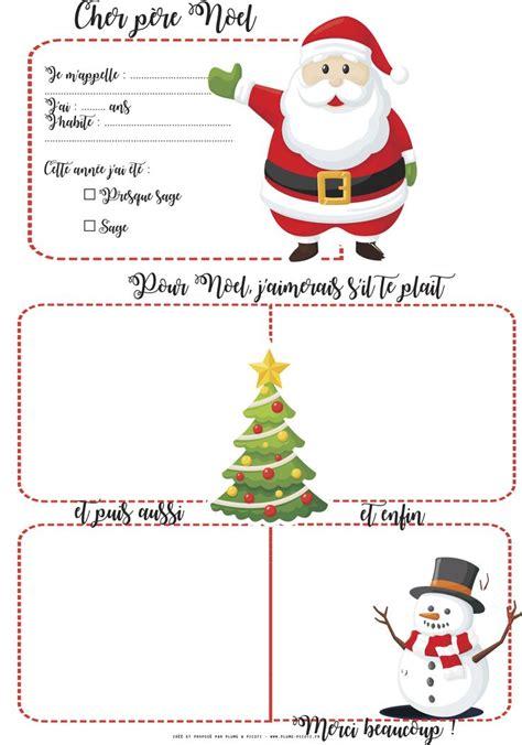 Exemple De Lettre Au Pere Noel Rigolote Les 25 Meilleures Id 233 Es De La Cat 233 Gorie Lettre Pere Noel Sur Liste Pere Noel