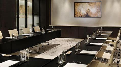 hotel jw marriott marquis in dubai starting at 163 49 destinia