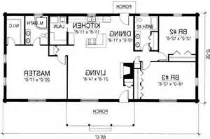 Log Cabin Floor Plans And Prices by Log Home Floor Plans Photo Gallery