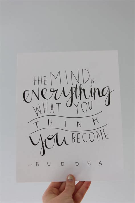 printable buddha quotes buddha quotes to print quotesgram