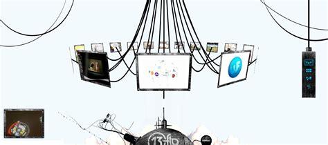 3d websites 15 best 3d websites for inspiration webdesignerdrops