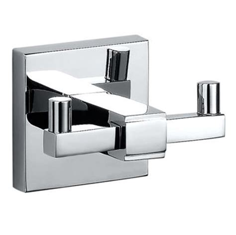 jaquar bathroom fittings buy online kubix prime jaquar