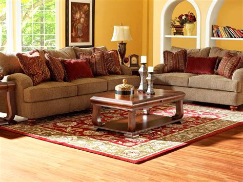 rug cleaning lafayette la how to avoid tracking dirt into the house carpet cleaning lafayette in magna