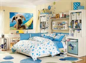 Teen Bedroom Decorating Ideas Colorful Teen Room Decor Ideas Iroonie Com