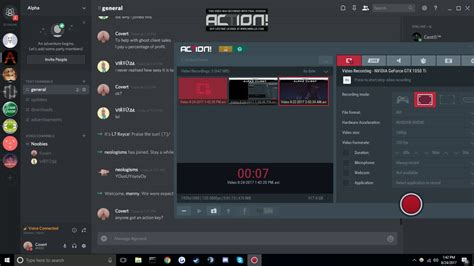 discord hack discord hack tool working as of 8 24 2017 hack