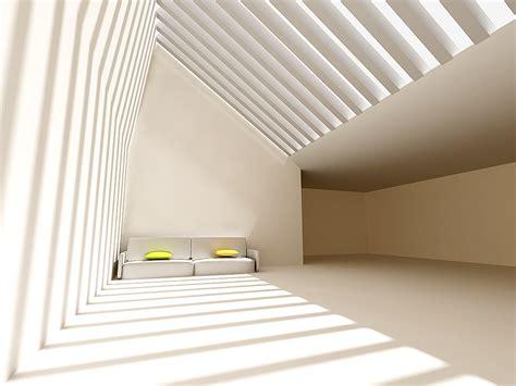 home interior wallpaper hd – Interior Wallpapers HD Download free   PixelsTalk.Net