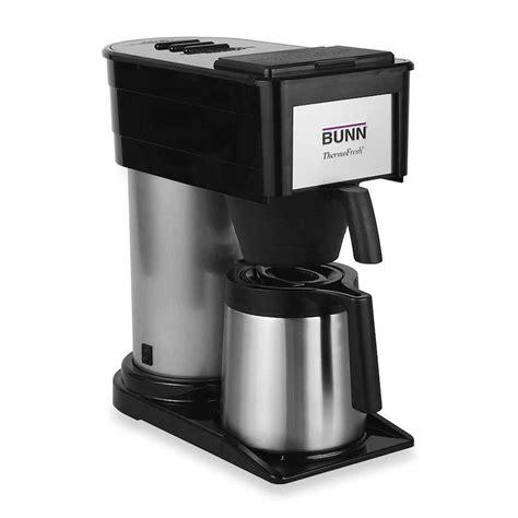 the best coffee maker the best coffee maker for your home caffeine fix design