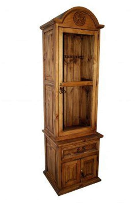 free gun cabinet plans with dimensions free gun cabinet plans with dimensions woodworking